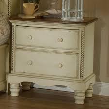 Antique Bed Set Furniture Antique White Bedroom Furniture 17 Bright And Modern Antique White