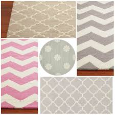 Pink Rug For Nursery All Things Harrigan Nursery Rugs