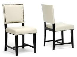 kitchen chairs coaster boyer piece rectangular contemporary full size of kitchen chairs coaster boyer piece rectangular contemporary dining table set fine furniture