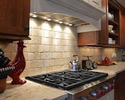 rustic backsplash for kitchen kitchen appealing rustic kitchen backsplash tile rustic