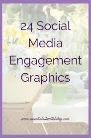 tony robbins rpm planner template 637 best doterra business images on pinterest digital marketing 24 social media engagement graphics