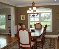 100 open dining room elegant interior and furniture layouts