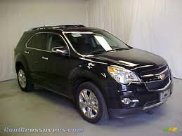 2012 chevrolet equinox reviews and gfci outlet wiring diagram