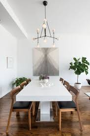 White Dining Room Best 25 Minimalist Dining Room Ideas Only On Pinterest