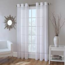 buy 72 inch window panel from bed bath u0026 beyond
