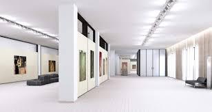 interior design galleries interior design gallery home design