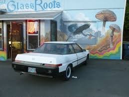 subaru xt 1989 help wanted someone to write up this subaru xt or any other car