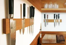 kitchen storage archives home remodeling