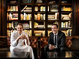 madison thanksgiving restaurants eleven madison park has an official reopening date food u0026 wine