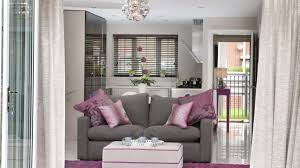 Show Home Interior by Show Homes Eyecandy Interior Design