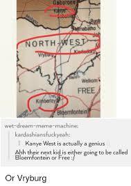 Ahh Yeah Meme - gaborone north y welkom free berley bloemfontein wet dream meme