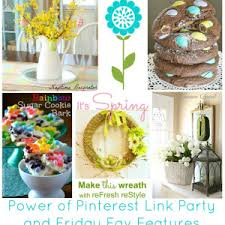 Easter Decorations To Make For The Home by Diy Home Decor Craft Craft Ideas