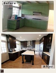 custom kitchen appliances design build transitional kitchen remodel with thermador appliances
