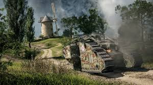 battlefield 3 mission wallpapers battlefield 1 walkthrough part 3 mission 1 2 through the mud and