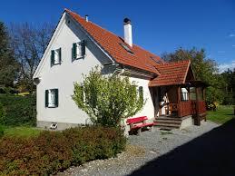 Wohnhaus Kaufen Gesucht Einfamilienhaus Kauf Mit Garten Steiermark Eigentumshaus
