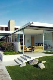 Palm Springs Home Design Expo by 46 Best Richard Neutra Images On Pinterest Richard Neutra