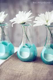 Small Vases Diy Wedding Crafts Paint Dipped Bud Vases U2022 Diy Weddings Magazine
