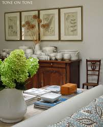 1915 home decor tone on tone january 2015