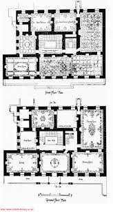Uk Floor Plans by 85 Best House Plans Images On Pinterest House Floor Plans Dream