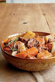 best 25 dutch oven beef stew ideas on pinterest oven beef stew