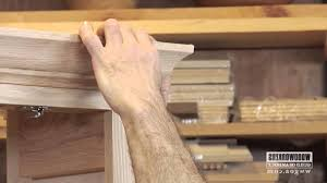 how to install crown molding on kitchen cabinets modern kitchen