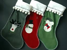 christmas excelent christmas stocking ideas christmasstockings