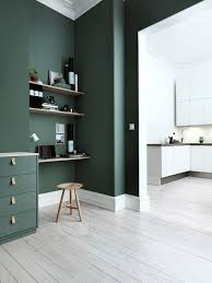 best 25 office wall paints ideas on pinterest wall painting for