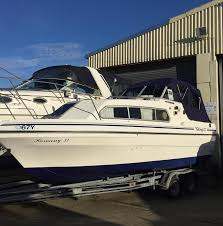 top 10 boat names 2016 bailey u0026 stone