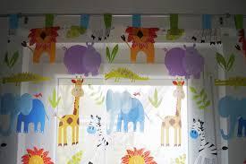 verdunkelungsvorhang kinderzimmer funvit com vorhang ideen wohnzimmer