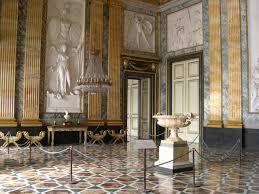 famous interior designers in history u2013 home design ideas long
