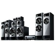 7 1 sony home theater system home theater sony muteki ht m77 7 2 canais com full hd 3d pass