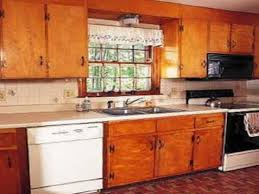 repainting old kitchen cabinets painting old kitchen cabinets painting old kitchen cabinet ideas