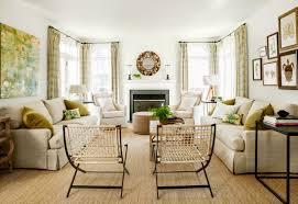 Plain White Rug 12 Ways To Warm Up A Plain White Room White Rooms Natural Fiber