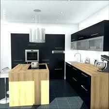 cuisine du frigo frigo noir mat cuisine refrigerateur americain noir mat qlue co
