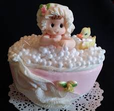 Yellow Duck Baby Shower Decorations 284 Best Baby Shower Cakes Images On Pinterest Cakes Biscuits