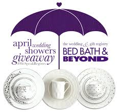 bed bath and beyond seattle wedding registry do registering for