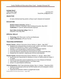 Lpn Resume Example by New Graduate Lpn Resume Objective Costs Gunship Cf