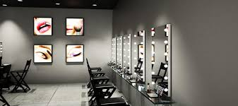 Vanity Makeup Mirrors Makeup Lighted Mirrors