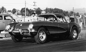 1957 corvette gasser 1957 gasser corvette forum digitalcorvettes com corvette forums
