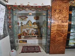 Decoration For Puja At Home by Home Mandir Decoration Ideas Home Design Wonderfull Simple To Home