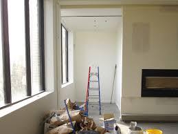 panic closet best 25 safe room ideas on pinterest safe room doors