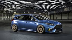 Focus Grill Ford Focus Rs Aftermarket Wheel Thread Ford Focus Rs Forum