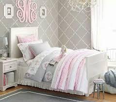 pastel shabby chic bedroom designs for girls nove home