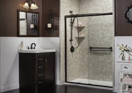 bathrooms photo gallery
