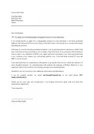 employment cover letter cover letter for malaysia ameliasdesalto