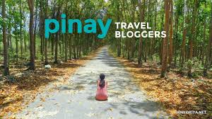 travel blogs images 12 female travel blogs for the empowered filipina the poor jpg