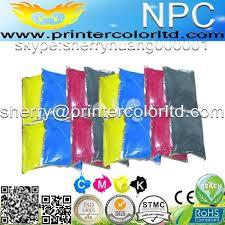 Toner Kk bag color toner powder for toshiba e studio 3055c 5055c 3555c 4555c