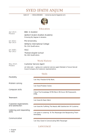 Sample Talent Resume by Booking Agent Cover Letter Sample Livecareer Marvellous Resume