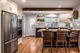 sle backsplashes for kitchens kitchen renovation project in elverson pa all renovation design