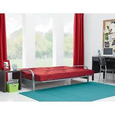 Cheap Sofa Sleepers by Best 25 Cheap Sleeper Sofas Ideas On Pinterest Pull Out Bed